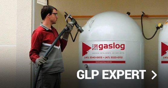gpl-expert-home