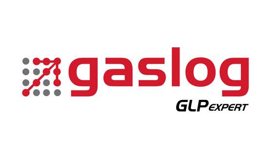 gaslog-expert-logo
