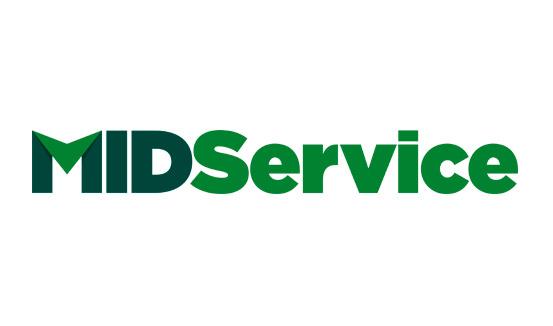 mid-service-logo