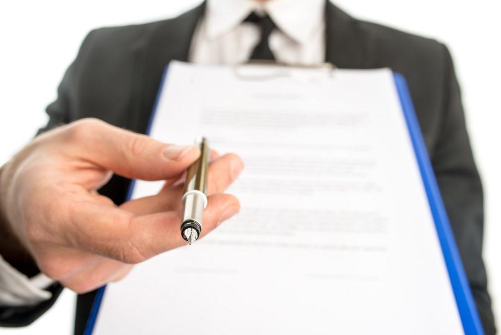 contrato-1