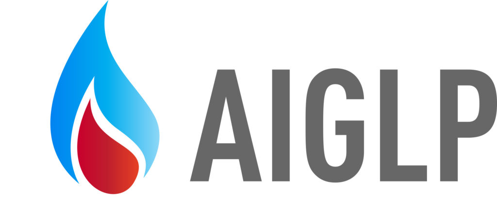logo_aiglp_final