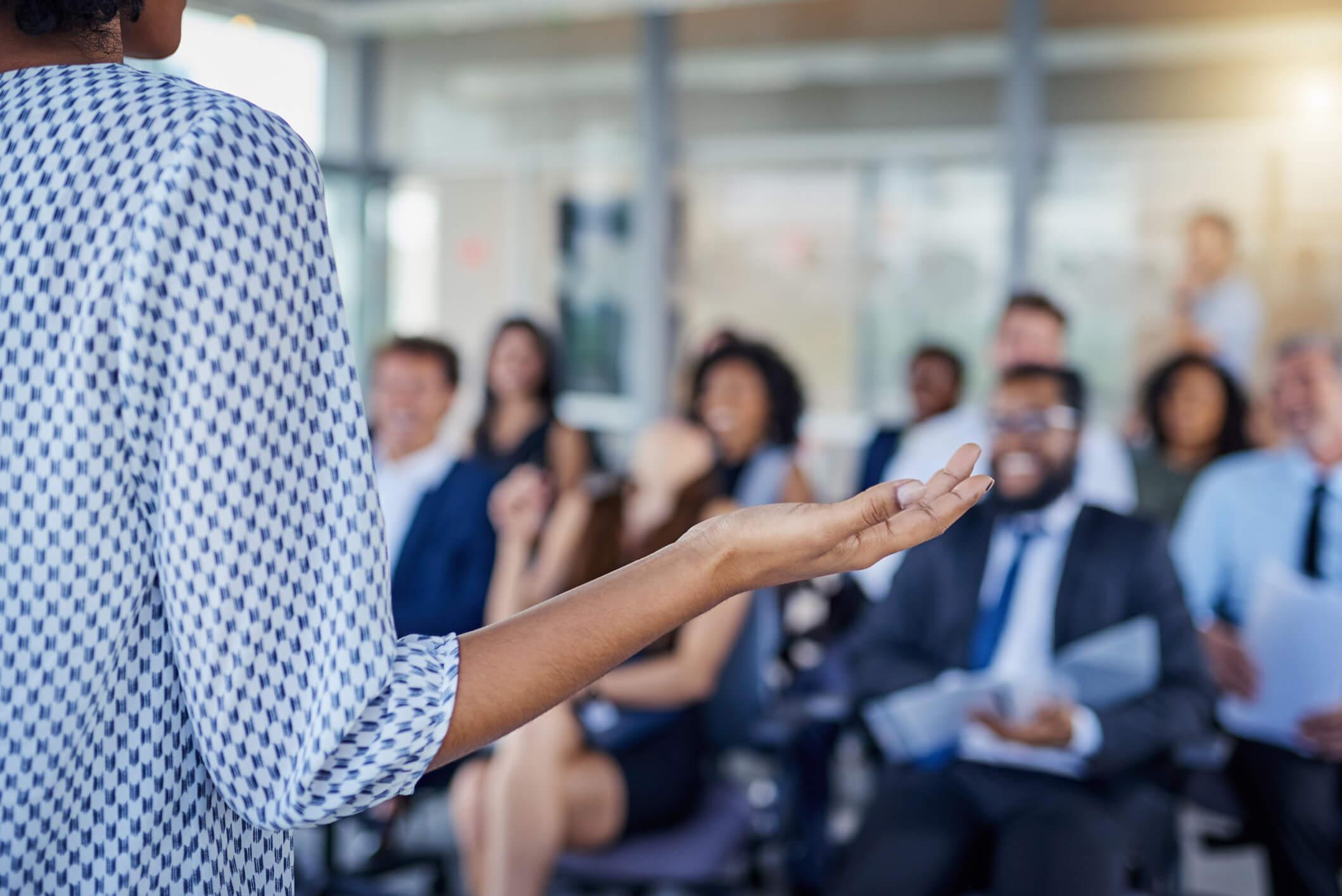 programas-de-treinamento-e-desenvolvimento-para-sua-empresa